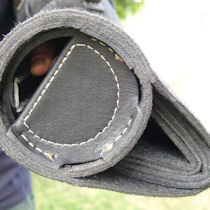 dog-bite-sleeve-protection-arm-schutzhund-police