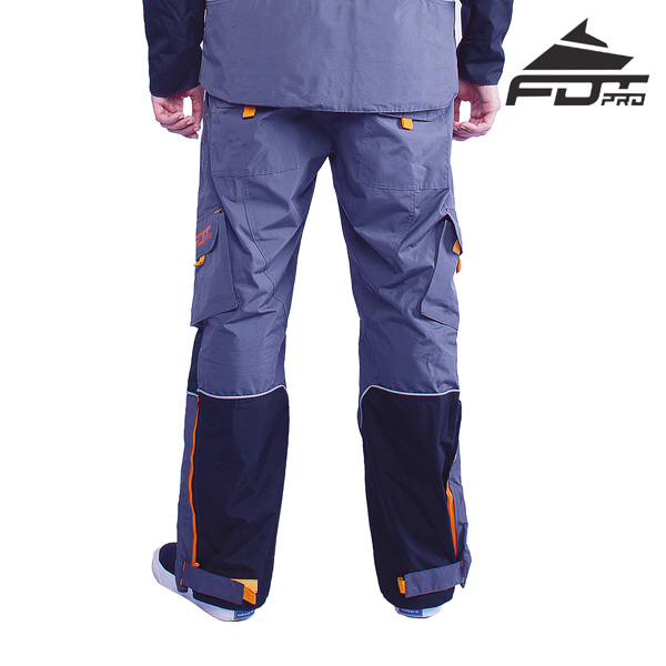 Quality Professional Pants for Any Weather Conditions